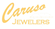 Caruso Jewelers